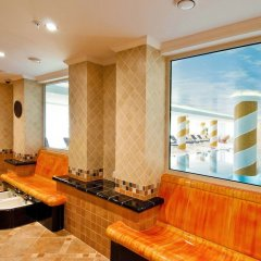 Римар Отель сауна фото 3