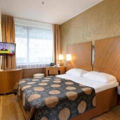 Отель Tallink City hotel Эстония, Таллин - 6 отзывов об отеле, цены и фото номеров - забронировать отель Tallink City hotel онлайн комната для гостей фото 2