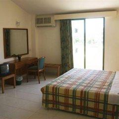 Mandalena Hotel Apartments Протарас комната для гостей фото 4
