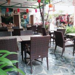 Отель New Siam Guest House Таиланд, Бангкок - отзывы, цены и фото номеров - забронировать отель New Siam Guest House онлайн фото 3