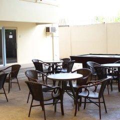 Отель Cleverlearn Residences Филиппины, Лапу-Лапу - отзывы, цены и фото номеров - забронировать отель Cleverlearn Residences онлайн фото 6