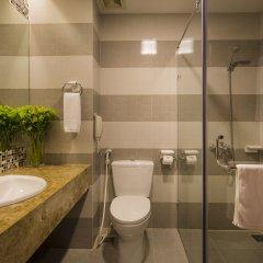 Ttc Hotel Premium Далат ванная фото 2