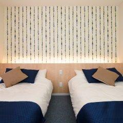 Отель Casa Тосу комната для гостей фото 3