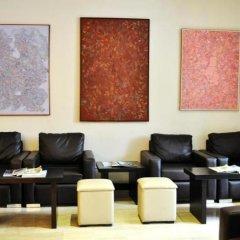Hotel Chacao and Suites in Caracas, Venezuela from 127$, photos, reviews - zenhotels.com hotel interior