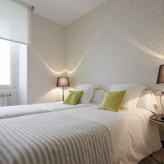 Апартаменты Hamabi Apartment by FeelFree Rentals Сан-Себастьян комната для гостей фото 2