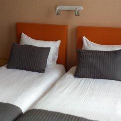 Hotel Derby Брюссель детские мероприятия фото 2