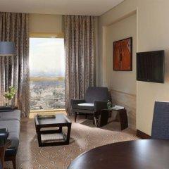 Millennium Plaza Hotel комната для гостей фото 3