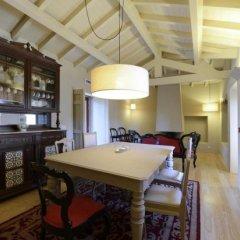 Отель Casa de Docim Португалия, Фафе - отзывы, цены и фото номеров - забронировать отель Casa de Docim онлайн питание