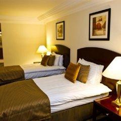 Отель Sanctum International Serviced Apartments Великобритания, Лондон - отзывы, цены и фото номеров - забронировать отель Sanctum International Serviced Apartments онлайн фото 4