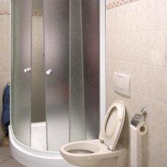 Ami Hotel ванная