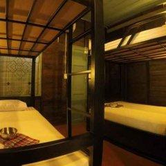 Отель La Moon Hostel Таиланд, Бангкок - отзывы, цены и фото номеров - забронировать отель La Moon Hostel онлайн спа фото 2