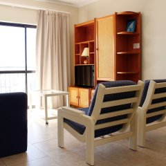 Отель Alfagar Cerro Malpique Португалия, Албуфейра - 2 отзыва об отеле, цены и фото номеров - забронировать отель Alfagar Cerro Malpique онлайн фото 12