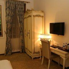 La Perla Premium Hotel - Special Class Турция, Искендерун - отзывы, цены и фото номеров - забронировать отель La Perla Premium Hotel - Special Class онлайн удобства в номере фото 2