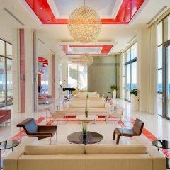 Отель Elysium Resort & Spa Греция, Парадиси - отзывы, цены и фото номеров - забронировать отель Elysium Resort & Spa онлайн детские мероприятия фото 2