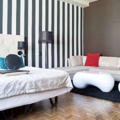 Отель Scandic Paasi Финляндия, Хельсинки - 8 отзывов об отеле, цены и фото номеров - забронировать отель Scandic Paasi онлайн фото 4