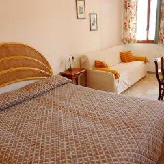 Отель Agriturismo Limoneto Сиракуза комната для гостей фото 2