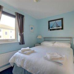Отель Brighton Marina Брайтон детские мероприятия