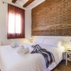 Апартаменты Happy People Ramblas Harbour Apartments Барселона фото 2