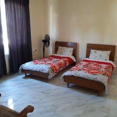 Отель Sami Apartments Иордания, Амман - 1 отзыв об отеле, цены и фото номеров - забронировать отель Sami Apartments онлайн детские мероприятия
