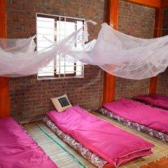 Отель Hoang Kim Homestay Вьетнам, Шапа - отзывы, цены и фото номеров - забронировать отель Hoang Kim Homestay онлайн комната для гостей