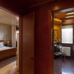 Отель Ca Pisani Hotel Италия, Венеция - отзывы, цены и фото номеров - забронировать отель Ca Pisani Hotel онлайн спа
