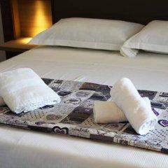 Отель Resort Il Mulino Италия, Эгадские острова - отзывы, цены и фото номеров - забронировать отель Resort Il Mulino онлайн комната для гостей фото 3