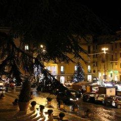 Отель Locanda Il Mascherino фото 3