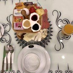 Fuat Турция, Ван - отзывы, цены и фото номеров - забронировать отель Fuat онлайн питание