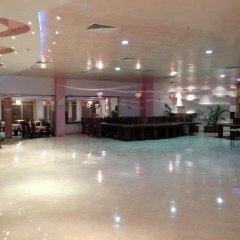 Hotel Ida Ардино фото 12