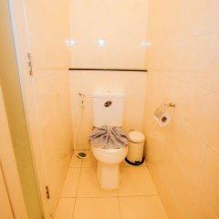 Отель Kata Blue Sea Resort ванная