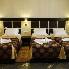 Taurus Hotel & SPA сейф в номере
