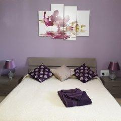 Отель Luxury Room in the South of Malta комната для гостей фото 4