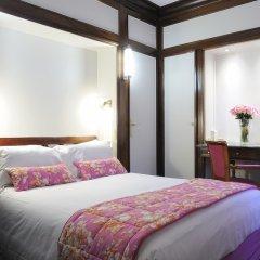 Отель Royal Hotel Paris Champs Elysées Франция, Париж - отзывы, цены и фото номеров - забронировать отель Royal Hotel Paris Champs Elysées онлайн фото 13