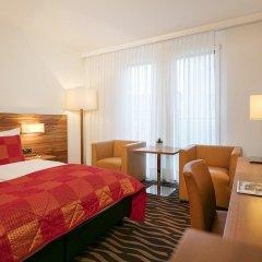 Отель ARCOTEL Castellani Salzburg Австрия, Зальцбург - 3 отзыва об отеле, цены и фото номеров - забронировать отель ARCOTEL Castellani Salzburg онлайн фото 17