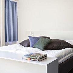 Отель STF Hotel & Gästehaus Göteborg City Швеция, Гётеборг - отзывы, цены и фото номеров - забронировать отель STF Hotel & Gästehaus Göteborg City онлайн фото 2