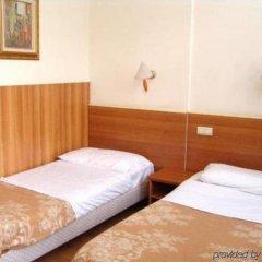 Отель Aristote Бельгия, Брюссель - отзывы, цены и фото номеров - забронировать отель Aristote онлайн детские мероприятия фото 2