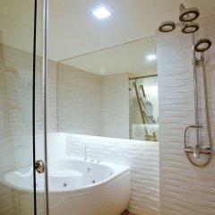 Отель Jomtien Palm Beach Hotel And Resort Таиланд, Паттайя - 10 отзывов об отеле, цены и фото номеров - забронировать отель Jomtien Palm Beach Hotel And Resort онлайн спа
