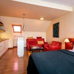 Отель Art Hotel Prague Чехия, Прага - 10 отзывов об отеле, цены и фото номеров - забронировать отель Art Hotel Prague онлайн
