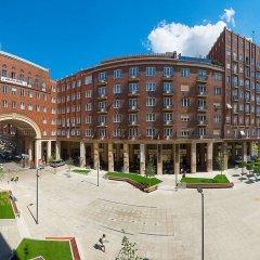 ARCadia Hotel Budapest фото 12