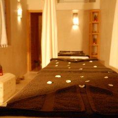Отель Riad Dar Sara Марокко, Марракеш - отзывы, цены и фото номеров - забронировать отель Riad Dar Sara онлайн интерьер отеля