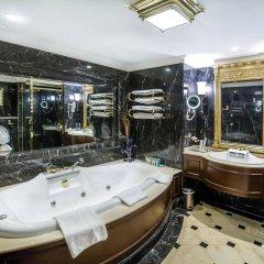 Grand Excelsior Hotel Deira спа фото 2