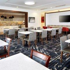 Отель SpringHill Suites by Marriott Columbus Easton Area США, Колумбус - отзывы, цены и фото номеров - забронировать отель SpringHill Suites by Marriott Columbus Easton Area онлайн помещение для мероприятий