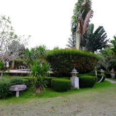 Отель Railay Phutawan Resort фото 12