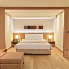 Pacific Hotel комната для гостей фото 5