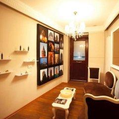 Pera City Suites Турция, Стамбул - 1 отзыв об отеле, цены и фото номеров - забронировать отель Pera City Suites онлайн развлечения