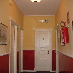 Отель Como Италия, Сиракуза - отзывы, цены и фото номеров - забронировать отель Como онлайн интерьер отеля фото 2