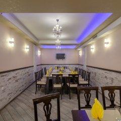 Отель Zeus Болгария, Поморие - отзывы, цены и фото номеров - забронировать отель Zeus онлайн развлечения