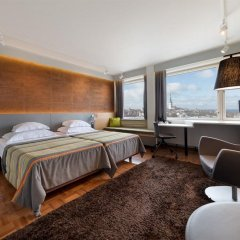 Отель Original Sokos Hotel Viru Эстония, Таллин - - забронировать отель Original Sokos Hotel Viru, цены и фото номеров комната для гостей