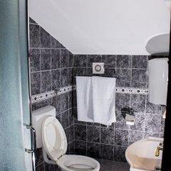 Отель D & Sons Apartments Черногория, Котор - 1 отзыв об отеле, цены и фото номеров - забронировать отель D & Sons Apartments онлайн фото 15