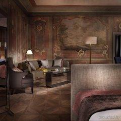 Отель Augustine, a Luxury Collection Hotel, Prague Чехия, Прага - отзывы, цены и фото номеров - забронировать отель Augustine, a Luxury Collection Hotel, Prague онлайн спа